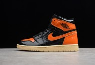 Air Jordan 1 Shattered Backboard 3 555088-028